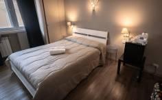 Appartamento Cavour - Thumb 9