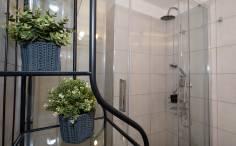 Appartamento Cavour - Thumb 7