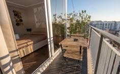 Appartamento Cavour - Thumb 19