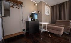 Appartamento Cavour - Thumb 16
