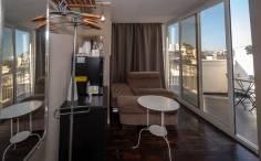 Appartamento Cavour - Thumb 17