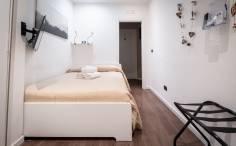 Appartamento Cavour - Thumb 14