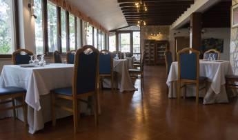 Corallo Country Hotel