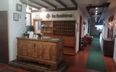 La Baitina - Thumb 2