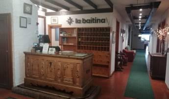 La Baitina