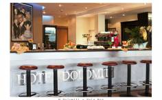 Hotel Dolomiti - Thumb 7