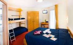 Hotel Dolomiti - Thumb 2