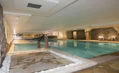 Hotel Dolomiti - Thumb 6