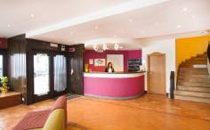 Hotel Dolomiti - Thumb 12