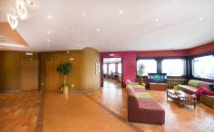 Hotel Dolomiti - Thumb 11