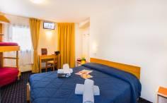 Hotel Dolomiti - Thumb 10