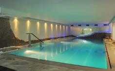Hotel Dolomiti - Thumb 5