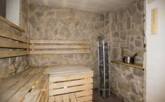 Hotel Dolomiti - Thumb 8