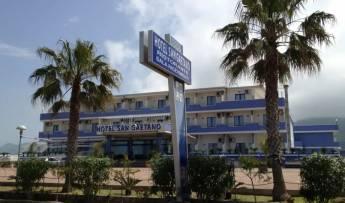 Hotel San Gaetano