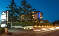 Boutique Hotel Città Bianca - Thumb 1