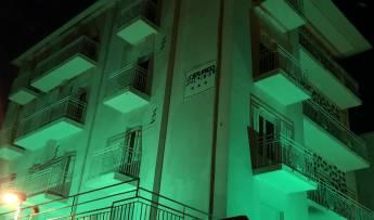 Stupidohotel