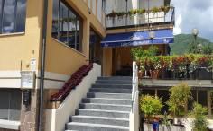 Lake Garda Hostel - Thumb 1