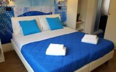 Lake Garda Hostel - Thumb 5