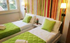 Lake Garda Hostel - Thumb 6