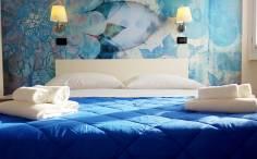 Lake Garda Hostel - Thumb 7