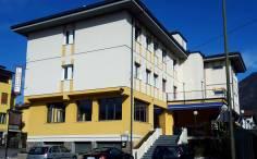 Lake Garda Hostel - Thumb 2