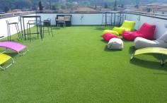 Lake Garda Hostel - Thumb 9