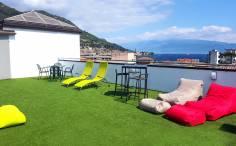 Lake Garda Hostel - Thumb 10