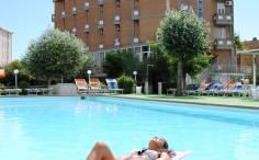 Hotel Marina Beach - Thumb 2