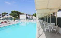 Hotel Marina Beach - Thumb 14
