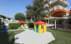 Hotel Marina Beach - Thumb 15