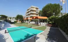 Hotel Marina Beach - Thumb 17