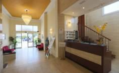 Hotel Marina Beach - Thumb 10