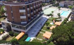 Hotel Marina Beach - Thumb 1