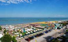 Hotel Marina Beach - Thumb 18