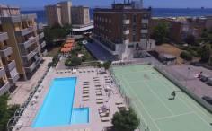 Hotel Marina Beach - Thumb 16