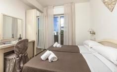 Hotel Ariminum - Thumb 11