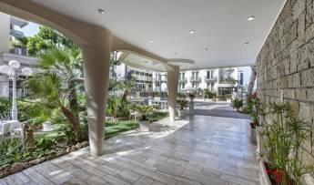 Hotel Ariminum